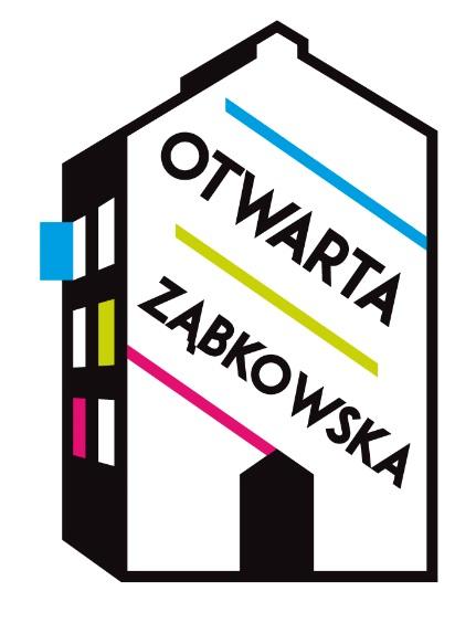 """""""Otwarta Ząbkowska"""" (źródło: materiały prasowe organizatora)"""