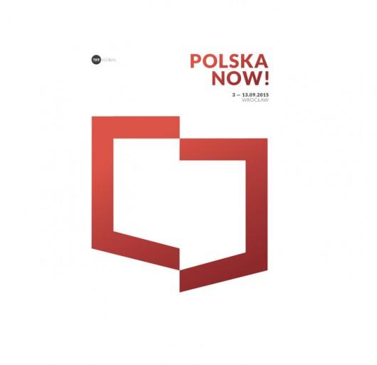 TIFF Festival – Polska Now! (źródło: materiały prasowe organizatora)