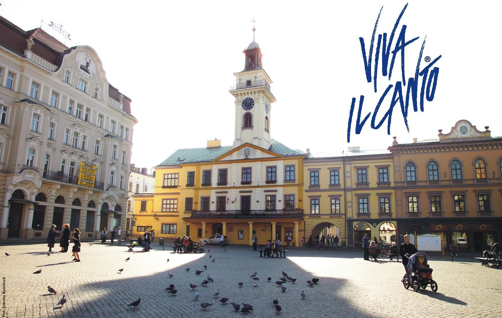 """Viva il Canto"" (źródło: materiały prasowe organizatora)"