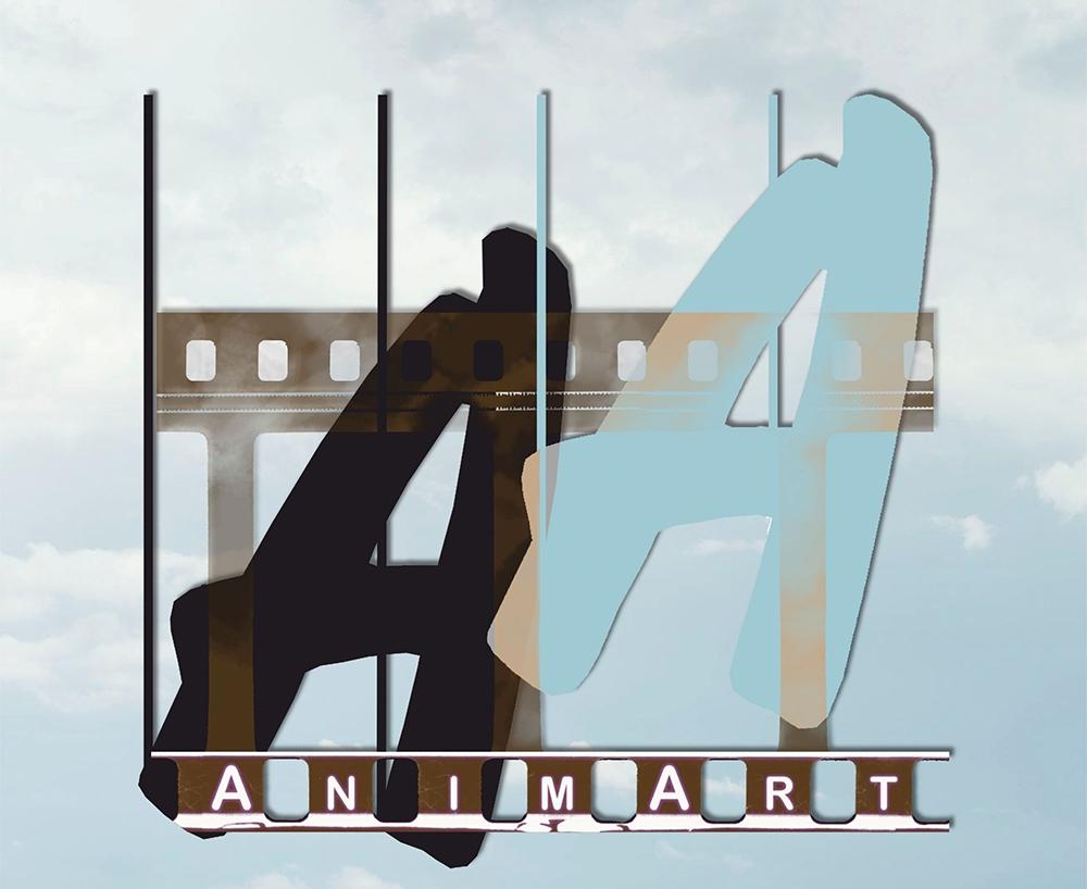 """Międzynarodowy Festiwal Sztuki Animacji """"AnimArt"""" (źródło: materiały prasowe organizatora)"""