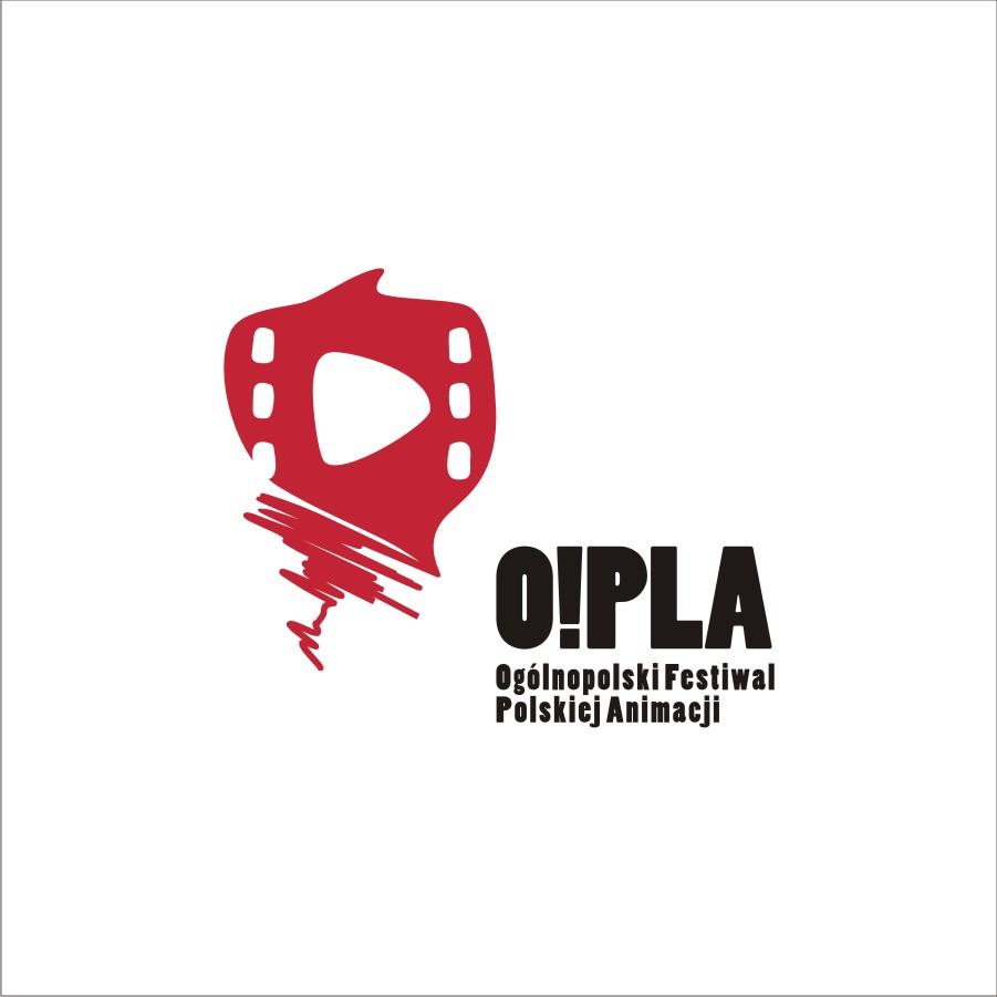 O!PLA Across the Borders, logotyp (źródło: materiały prasowe organizatora)