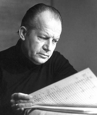 Jerzy Katlewicz (źródło: materiały prasowe)