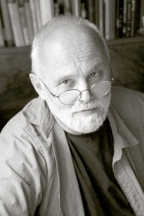 Jerzy Kronhold (źródło: materiały prasowe)