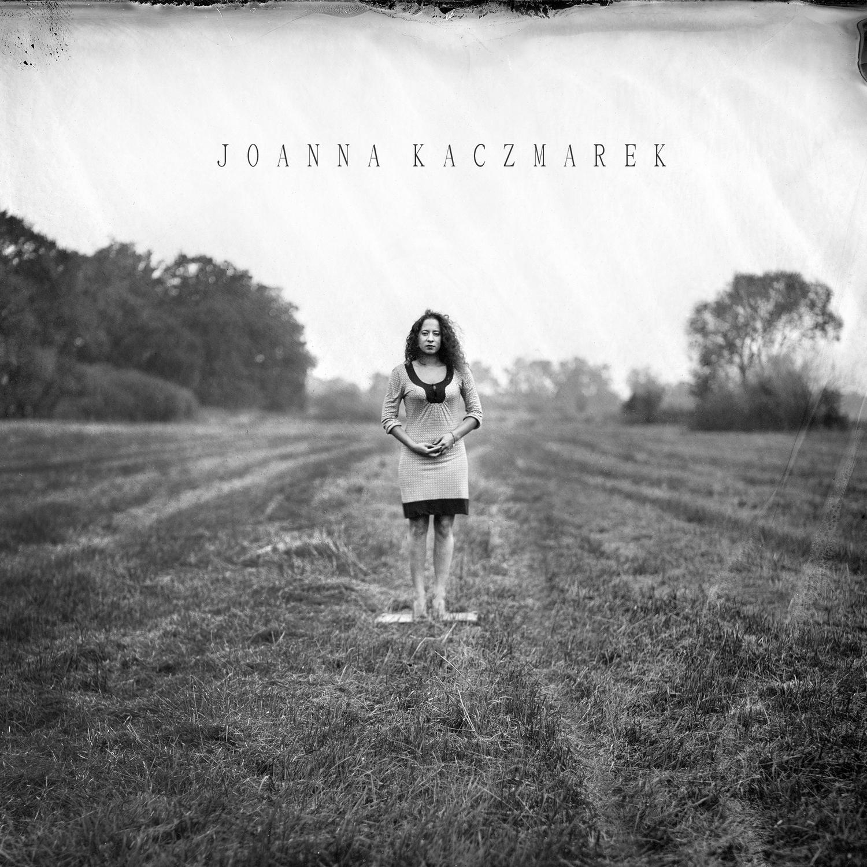 """Joanna Kaczmarek """"Przyjdę do siebie"""" (źródło: materiały prasowe organizatora)"""