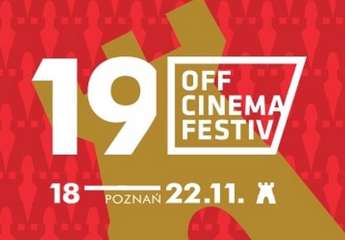 19. Międzynarodowy Festiwal Filmów Dokumentalnych OFF CINEMA (źródło: materiały prasowe organizatora)