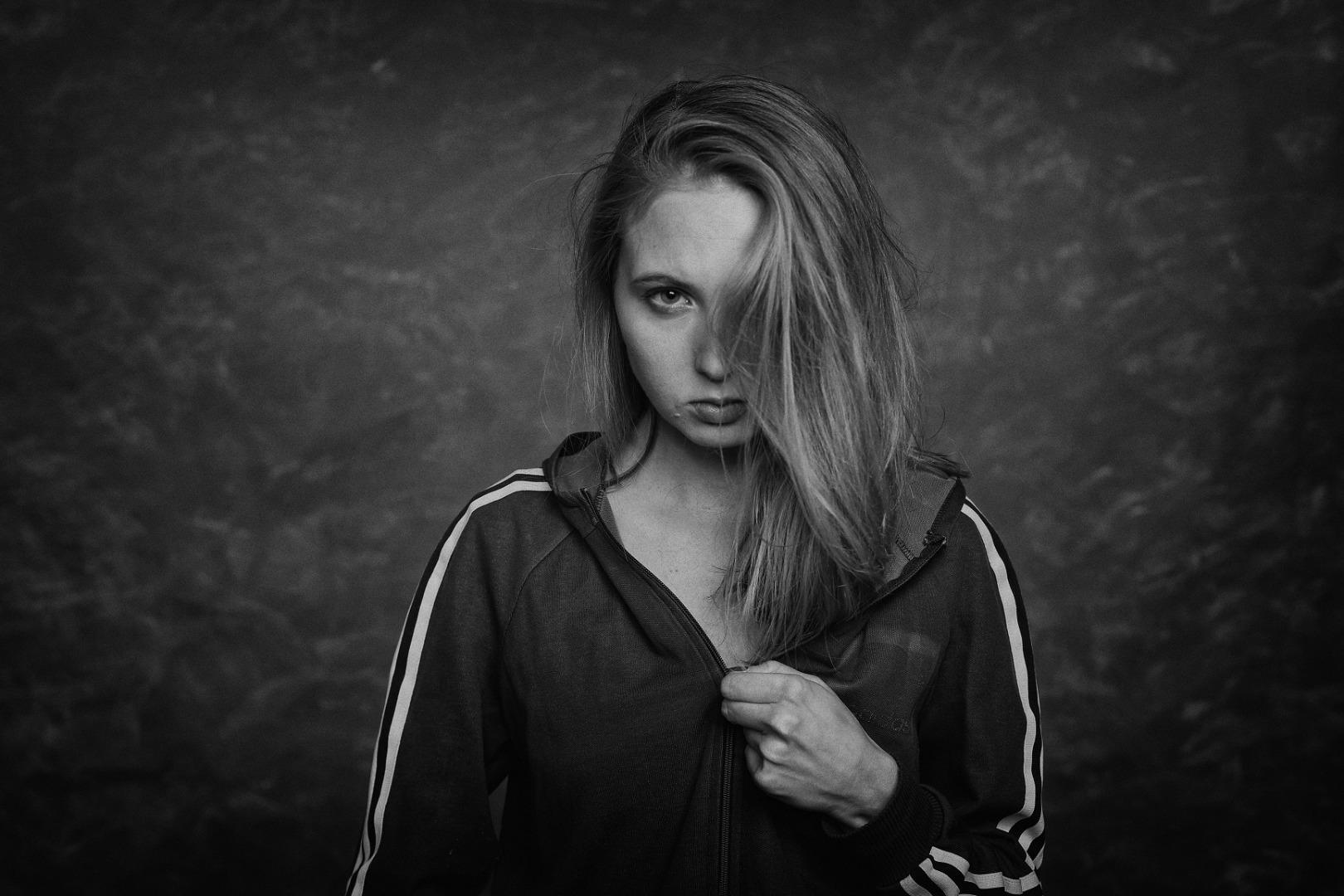 """Justyna Wasilewska, Nominacja w kategorii Teatr, fot. ⓒ """"Polityka"""", Leszek Zych, 2015 (źródło: materiały prasowe organizatora)"""