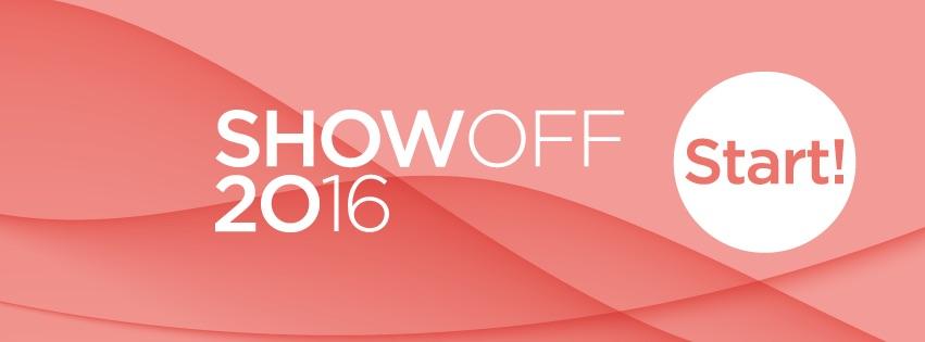 8. edycja Sekcji ShowOFF – nabór do konkursu debiutantów (źródło: materiały prasowe organizatora)