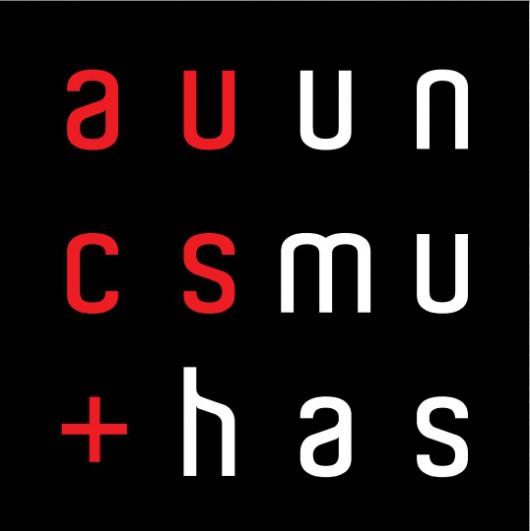 """Actus Humanus"" – logo (źródło: materiały prasowe organizatora)"