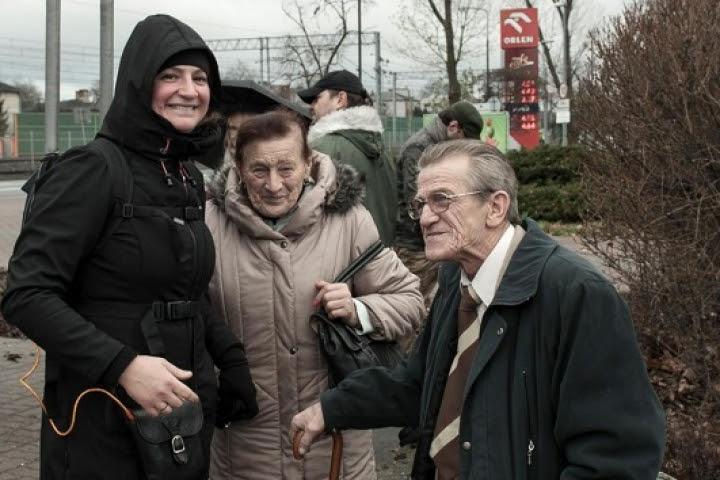 Fot. Jaśmina Wójcik (źródło: materiały prasowe organizatora)