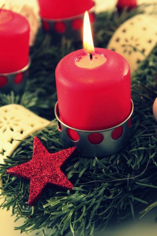 """""""Dlaczego warto pielęgnować świąteczne tradycje?"""""""