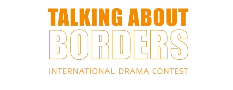 """""""Talking About Borders/Rozmawiając ponad granicami"""" (źródło: materiały prasowe organizatora)"""