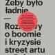 """""""Żeby było ładnie"""" Sebastian Frąckiewicz (źródło: materiały prasowe)"""