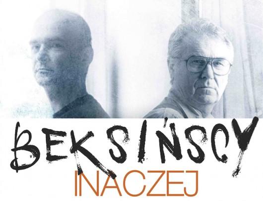 """""""Beksińscy inaczej"""", wydarzenia towarzyszące wystawie """"Beksiński. Decennium"""" (źródło: materiały prasowe organizatora)"""