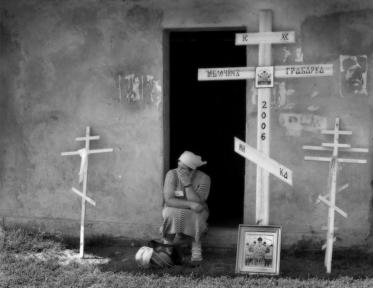 Fot. Tadeusz Żaczek (źródło: materiały prasowe organizatora)