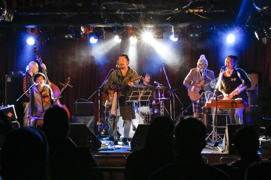 Koncert Maltese Rock (źródło: materiały prasowe organizatora)