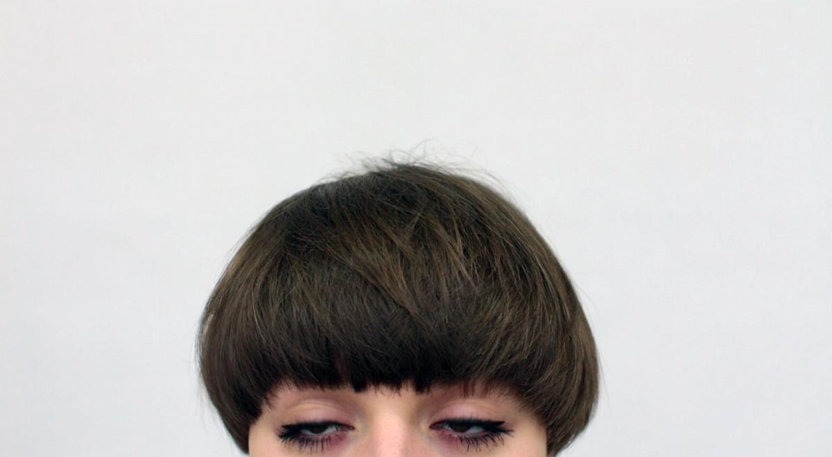 """Justyna Olszewska, """"Autotomia"""" (źródło: materiały prasowe organizatora)"""