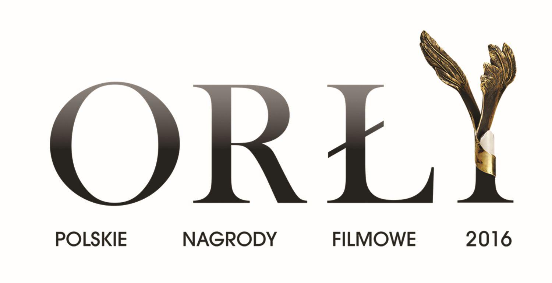 Polskie Nagrody Filmowe Orły 2016 (źródło: materiały prasowe organizatora)