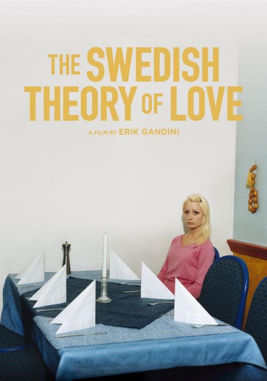 """""""Szwedzka teoria miłości"""", reż. Erik Gandini (źródło: materiały prasowe dystrybutora)"""