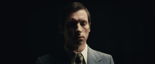 """""""Jestem mordercą"""", reż. Maciej Pieprzyca, kadr z filmu (źródło: materiały prasowe dystrybutora)"""