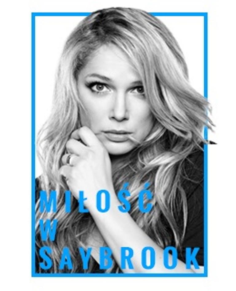 """""""Miłość w Saybrook"""", reż. Eugeniusz Korin (źródło: materiały prasowe teatru)"""