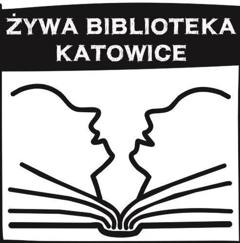 Żywa Biblioteka Katowice (źródło: materiały prasowe organizatora)