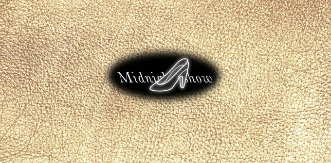 Midnight Show 4 (źródło: materiały prasowe organizatora)