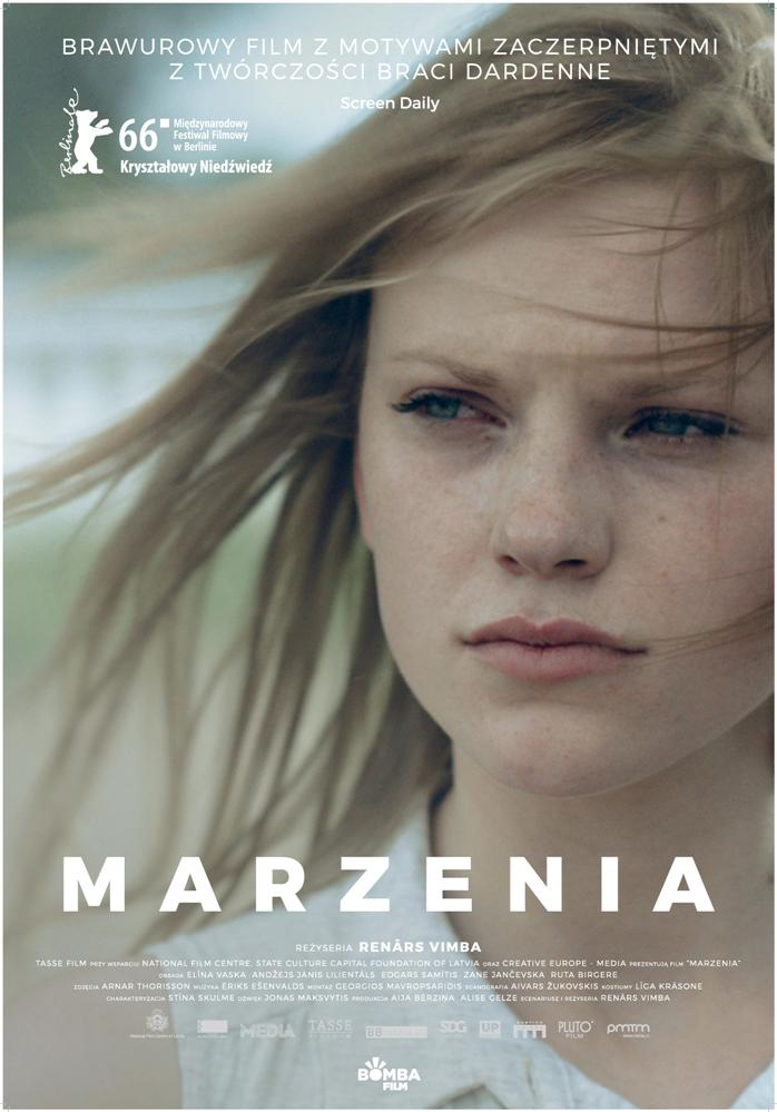 """""""Marzenia"""" w reżyserii Renarsa Vimby (źródło: mat. pras. dystrybutora)"""