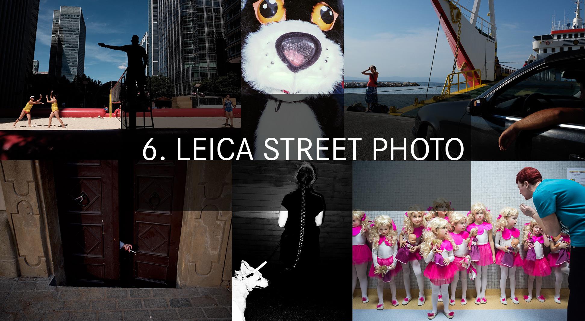 """""""6. leica Street Photo"""" (źródło: materiały prasowe organizatora)"""