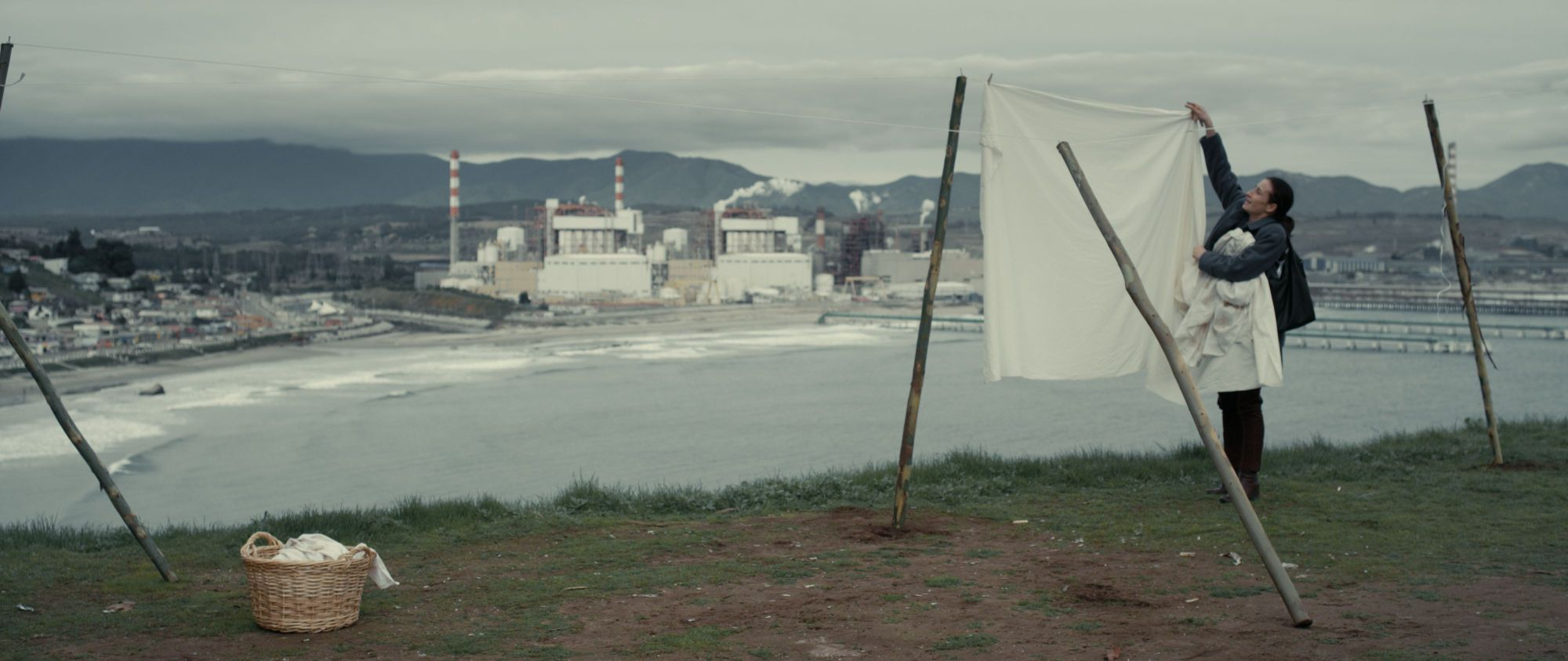 """""""Aurora"""", reż. Rodrigo Sepulveda (źródło: materiały prasowe organizatora)"""