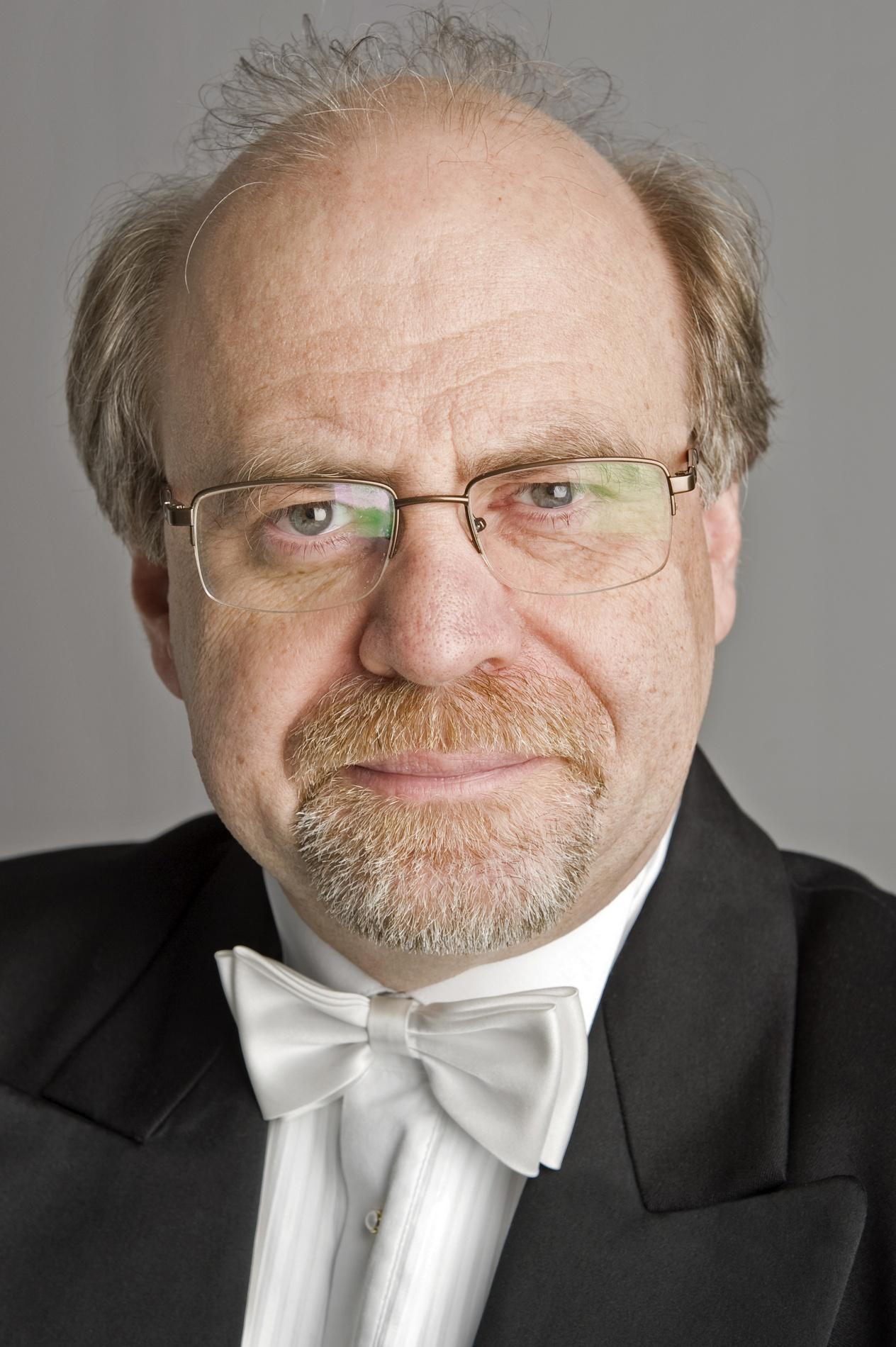 Roman Rewakowicz, fot. Kuba Pajewski (źródło: materiały prasowe organizatora)