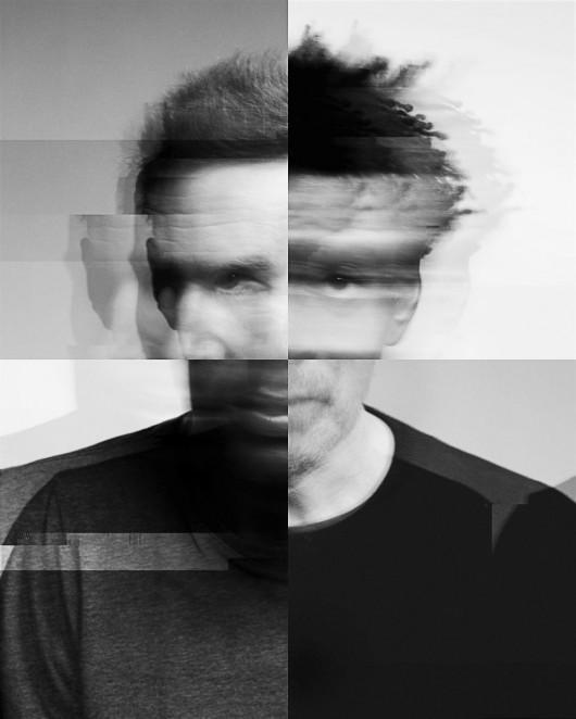 Massive Attack (źródło: materiały prasowe organizatora)