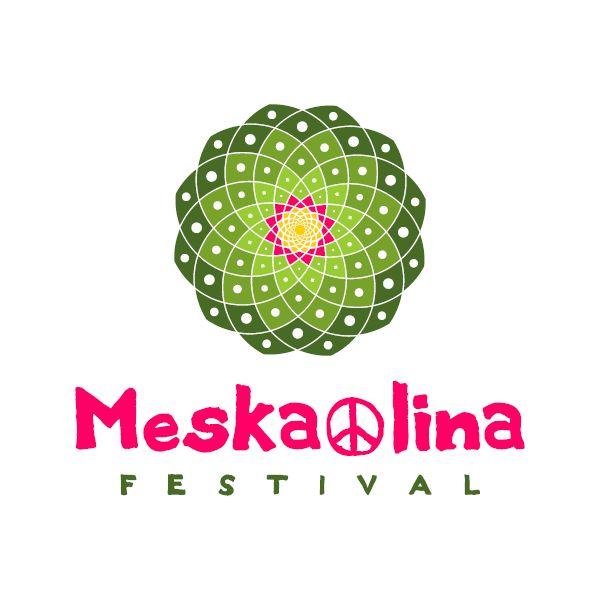 """""""Meskalina Festival 2016"""" (źródło: materiały prasowe organizatora)"""