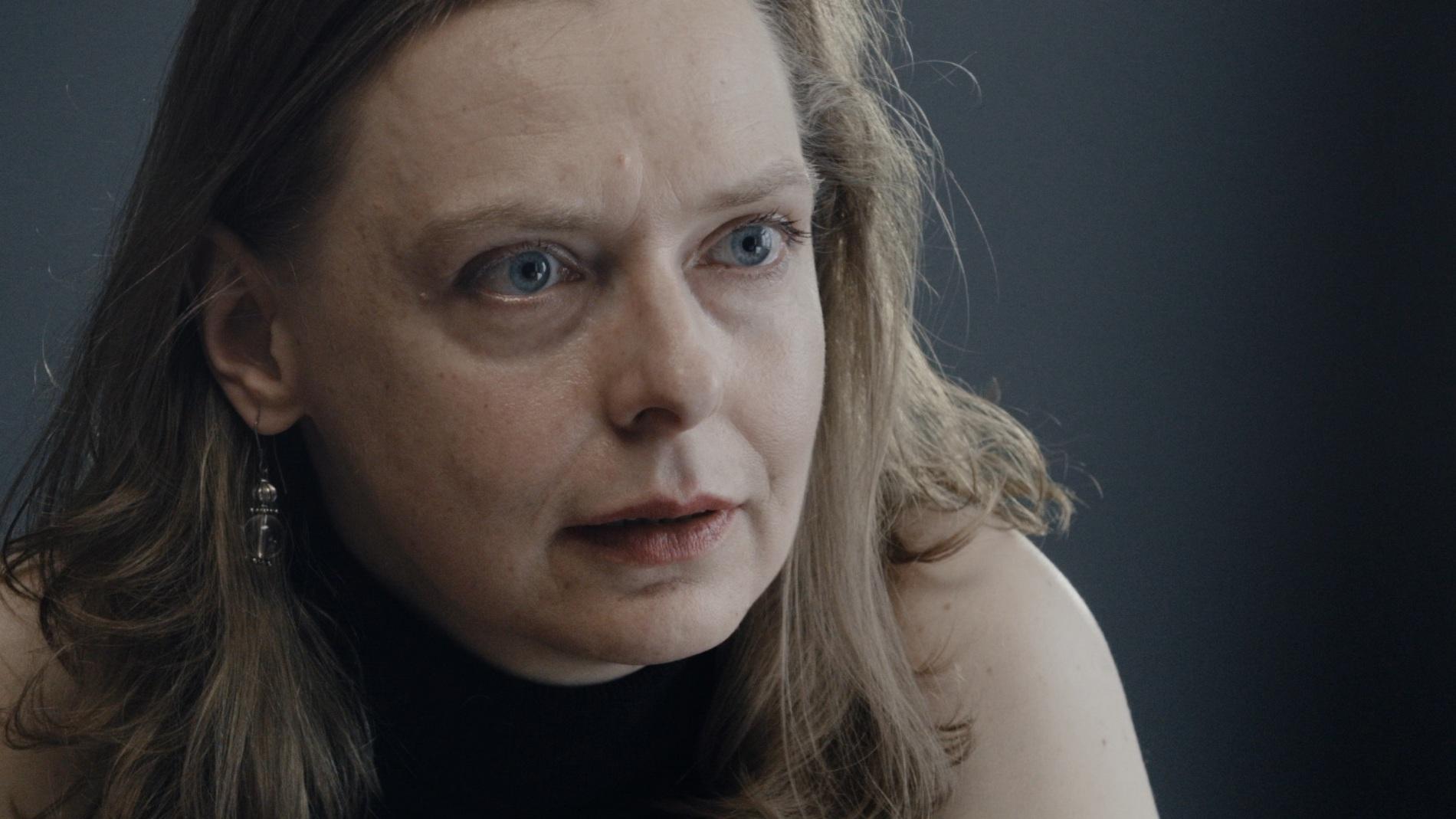 """Paweł Łoziński, """"Nawet nie wiesz jak bardzo Cię kocham"""" – kadr filmu (źródło: materiały prasowe dystrybutora)"""