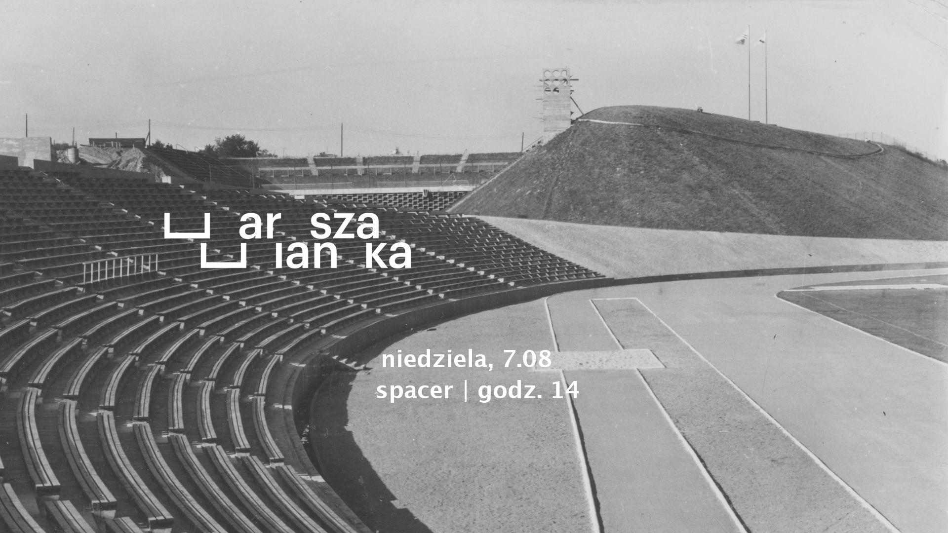 KS Warszawianka (źródło: materiały prasowe organizatora)