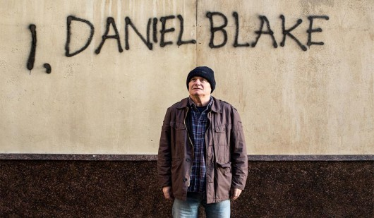 """""""Ja, Daniel Blake"""", reż. Ken Loach (źródło: materiały prasowe dystrybutora)"""