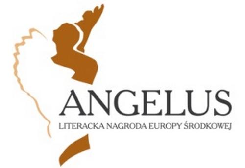 """Literacka Nagroda Europy Środkowej """"Angelus"""" (źródło: materiały prasowe organizatora)"""
