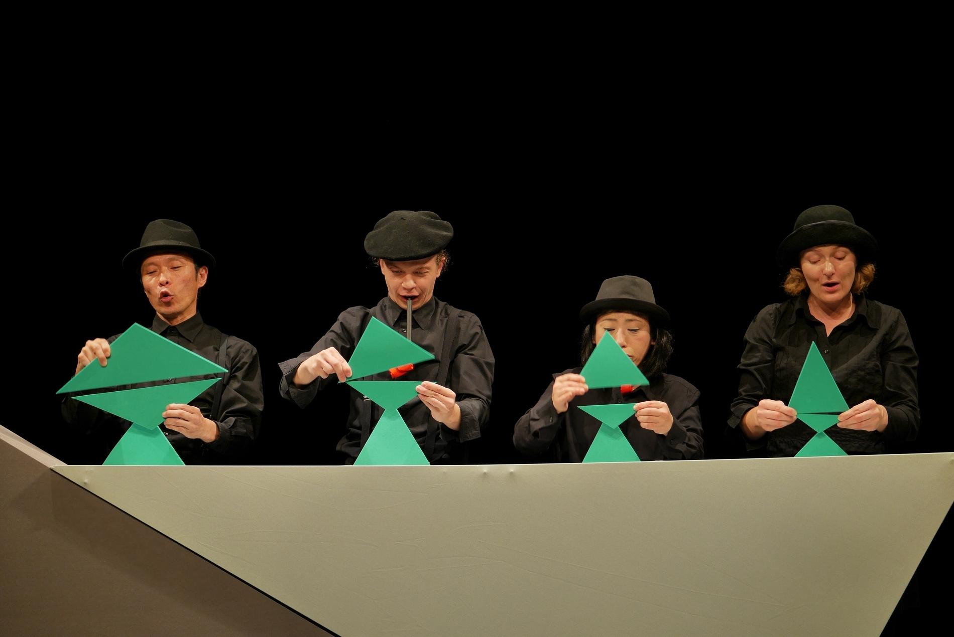 """""""Pory roku"""", fot. Katsumi Kitabayashi (źródło: materiały prasowe organizatora)"""