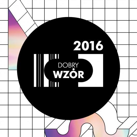 """""""Dobry Wzór 2016"""" (źródło: materiały prasowe organizatora)"""