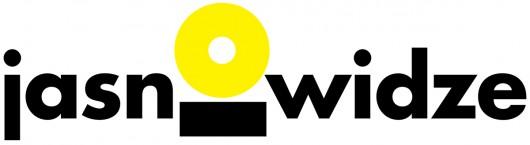 Międzynarodowy Konkurs na Projekt Ilustrowanej Książki dla Dzieci Jasnowidze, logotyp (źródło: materiały prasowe organizatora)