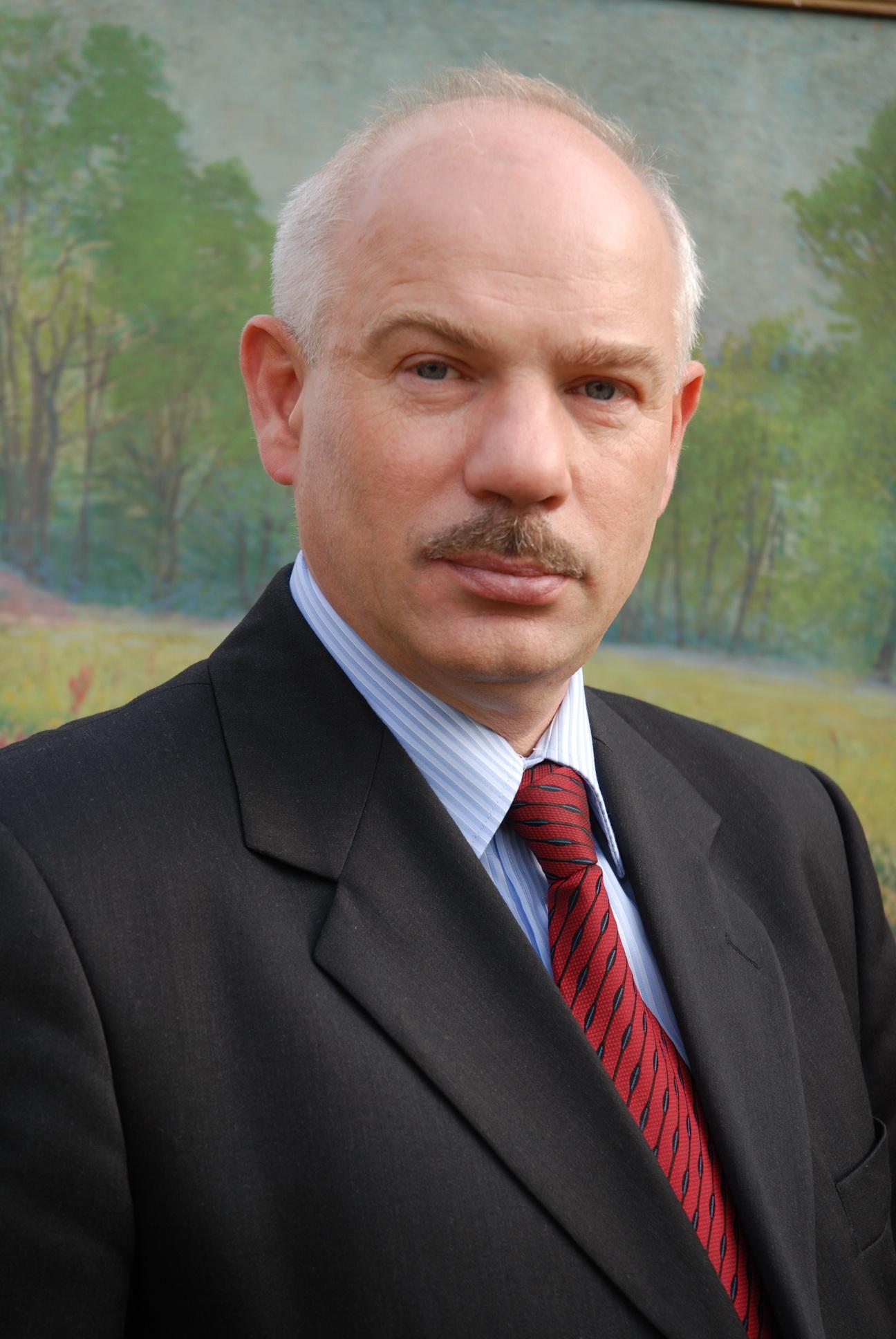 Marek Nawara, fot. Archiwum Organizatora (źródło: materiały prasowe organizatora)