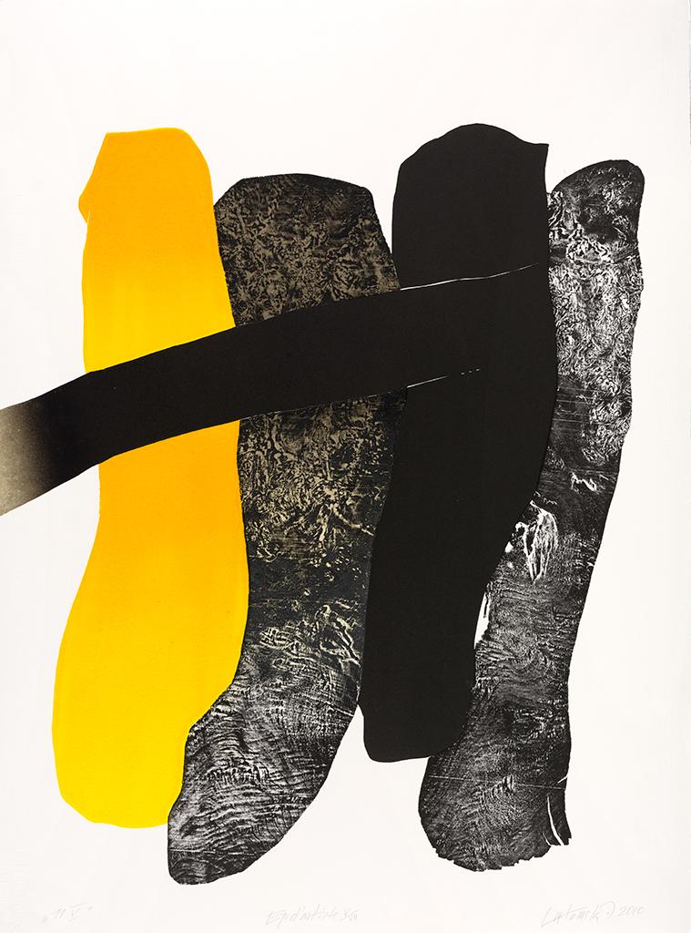 Zbigniew Lutomski, 2010 (źródło: materiały prasowe organizatora)Zbigniew Lutomski, bez tytułu, 2010 (źródło: materiały prasowe organizatora)
