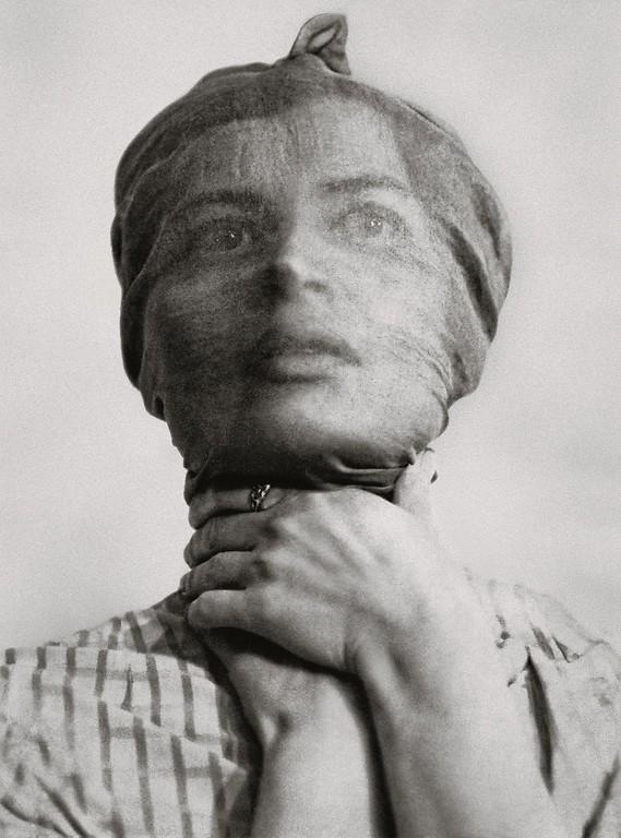 Wanda Czełkowska (źródło: materiały prasowe organizatora)