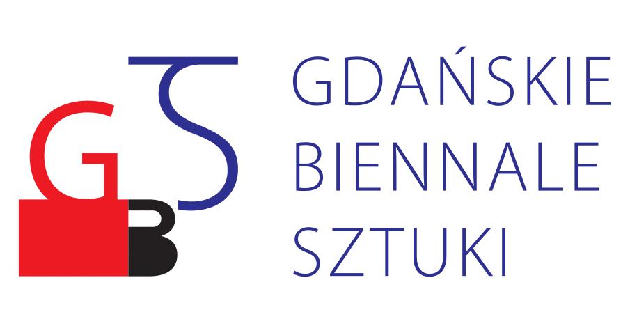 """""""Gdańskie Biennale Sztuki"""", 2016 (źródło: materiały prasowe organizatora)"""