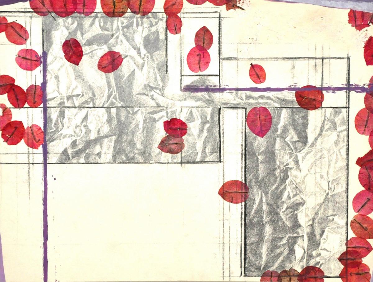 "Marek Chlanda, ""After The Rift in Time"", 2008 (źródło: materiały prasowe organizatora)"