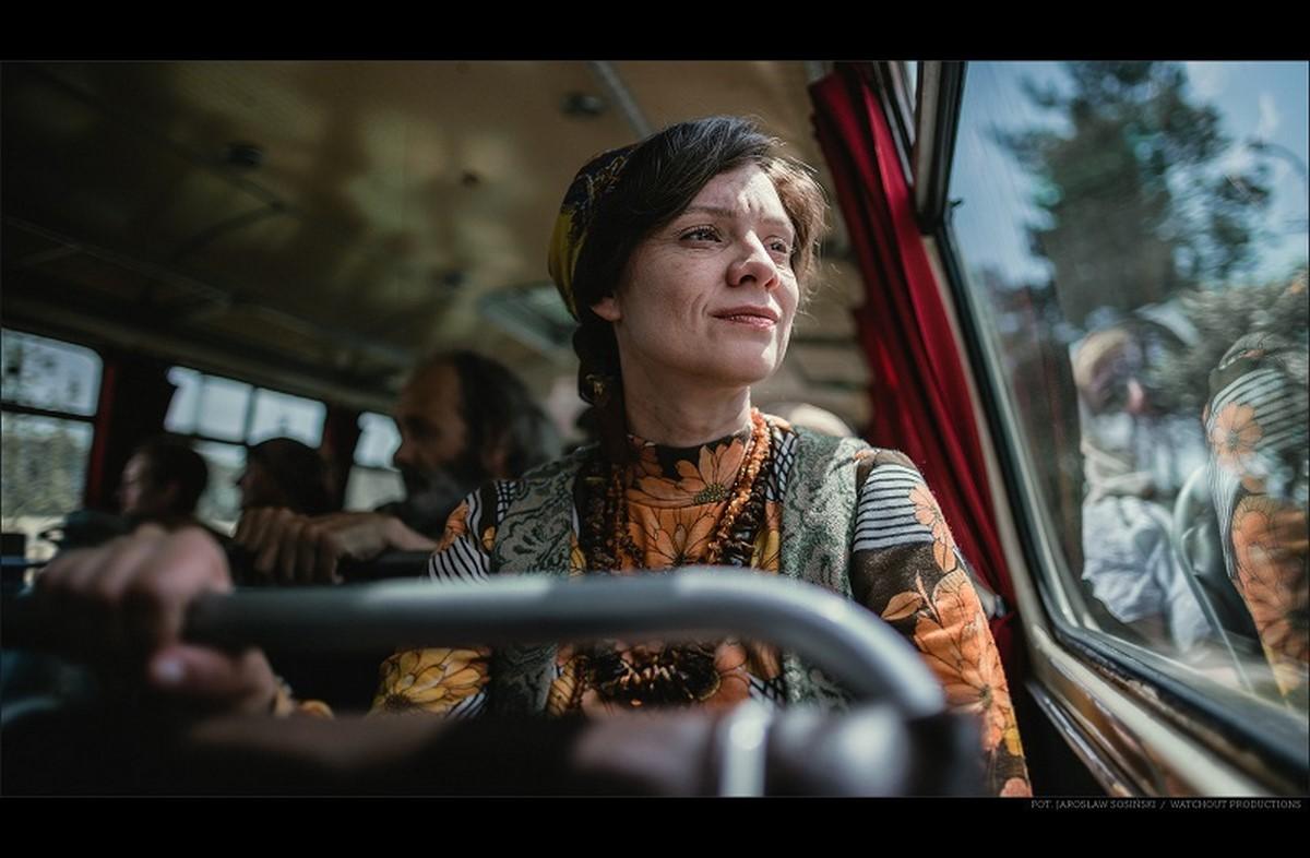 """""""Sztuka kochania"""", reż. Maria Sadowska, fot. J. Sosiński (źródło: materiały prasowe dystrybutora)"""