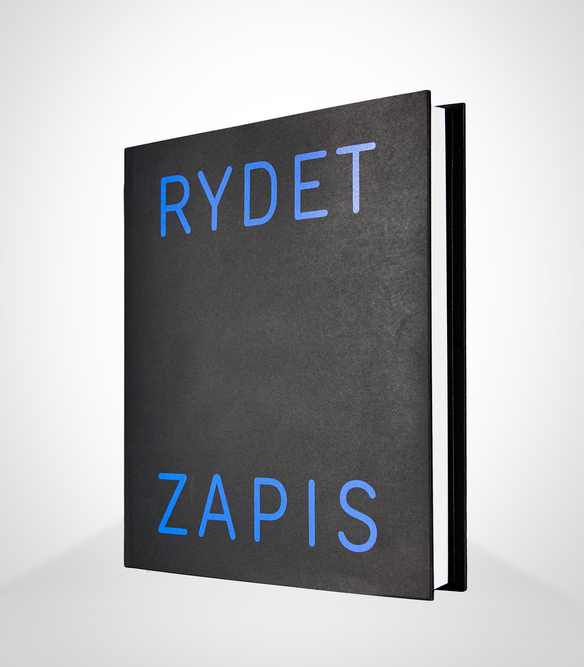 """""""Zofia Rydet. Zapis socjologiczny 1978–1990"""" (źródło: materiały prasowe organizatora)"""