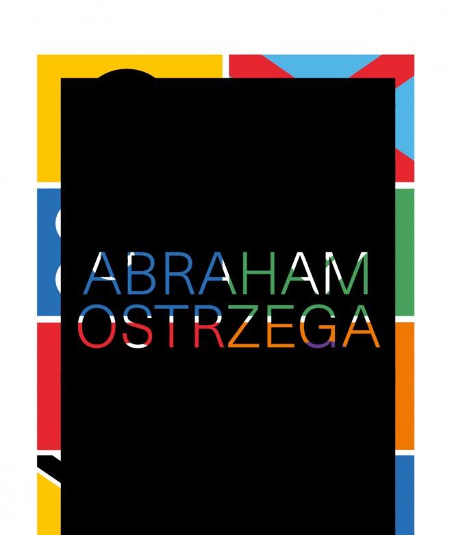 """""""Abraham Ostrzega"""" (źródło: materiały prasowe organizatora)"""