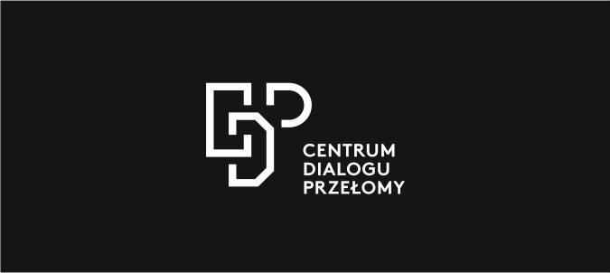 Centrum Dialogu Przełomy w Szczecinie (źródło: materiały prasowe organizatora)