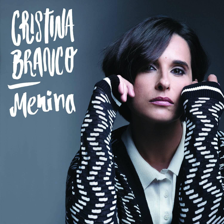 "Cristina Branco, ""Menina"" (źródło: materiały prasowe organizatora)"