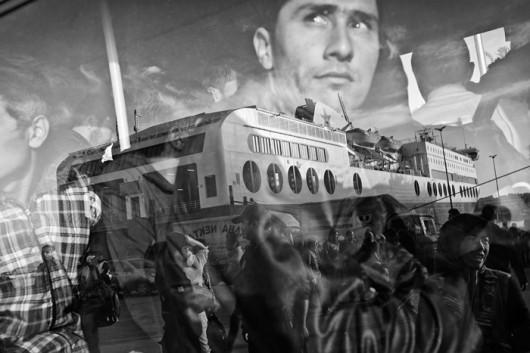 Fot. Dawid Zieliński (źródło: materiały prasowe organizatora)